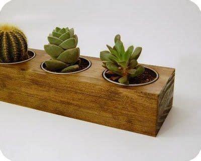 plants plant decor indoor wooden planter boxes wooden