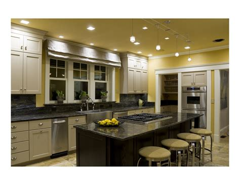Exquisite Kitchen Design by The Most Cool Bungalow Kitchen Design Bungalow Kitchen