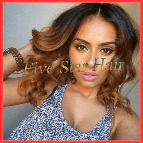 best human hair wig styles for 70 year old 34 best images about middle part hairstyles on pinterest