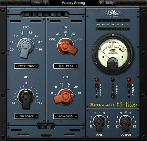 high pass filter plugin high pass filter plugin 28 images s360 surround panner imager waves audio damage releases