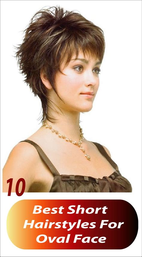 best perm style for oval face 25 best ideas about hairstyles for oval faces on
