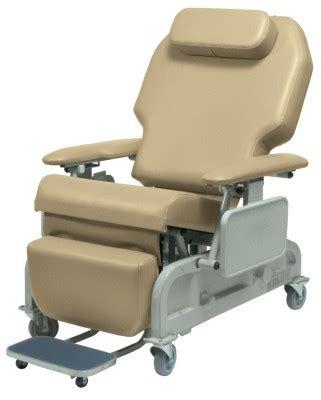 lumex bariatric recliner geri chair