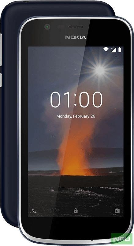 darkest hour release date india nokia 1 full specifications price in india release