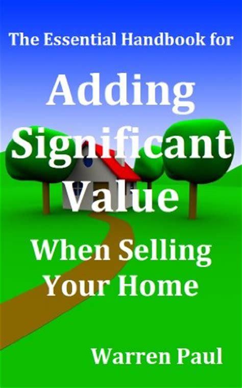 property values by address property values by address