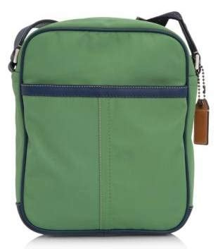 Harga Koper Cardin harga tas merek terkenal tas wanita murah toko tas