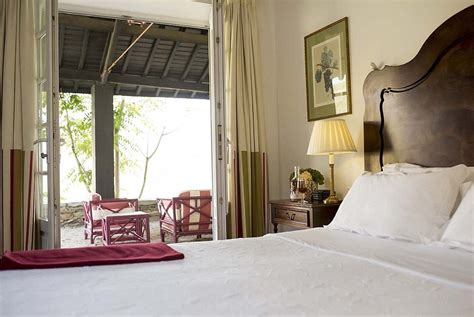 how much is a hotel room for a can you tell how much these hotel rooms cost daily mail