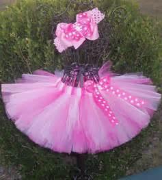 pretty in pink tutu size 5 amp 6 tutu girls tutu tutu