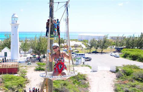 steamboat zipline adventures promo code extreme zip and challenge course chukka