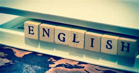 libro gcse english language for gcse results 2017 english language