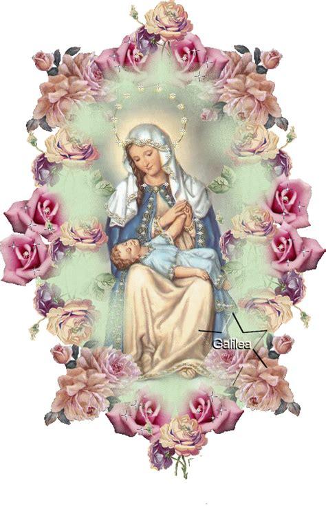 imagenes de la virgen maria grandes 174 gifs y fondos paz enla tormenta 174 im 193 genes animadas de