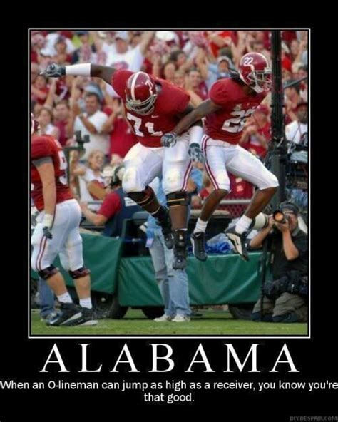 Alabama Memes - 1000 images about football jokes on pinterest roll tide