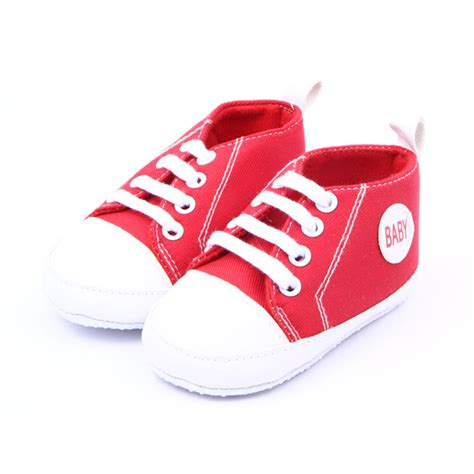 soft comfort brand shoes sale brand cute infant comfortable toddler baby girl soft