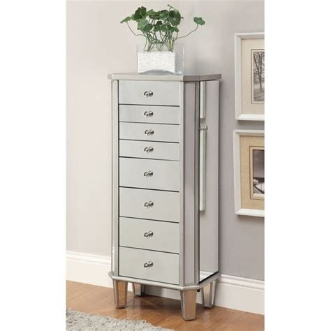 Armoire Uk by Antique Armoire Usa