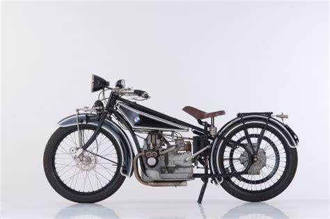 Gebrauchte Motorradbekleidung Bmw by 90 Jahre Bmw Motorrad Motorrad News Biker Ware24