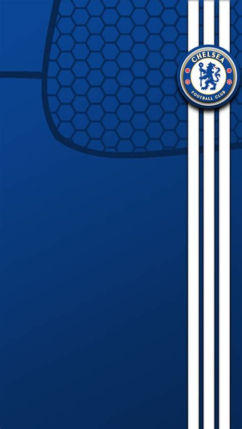 wallpaper for iphone chelsea 1000 images about kits past present on pinterest