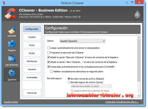 ccleaner business 4 03 4151 activation key siclhymins ccleaner professional incl business edition 4 03 4151