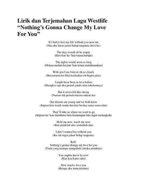 lirik lagu my my lirik lagu my my 28 images maroon5 s songs lyric lirik