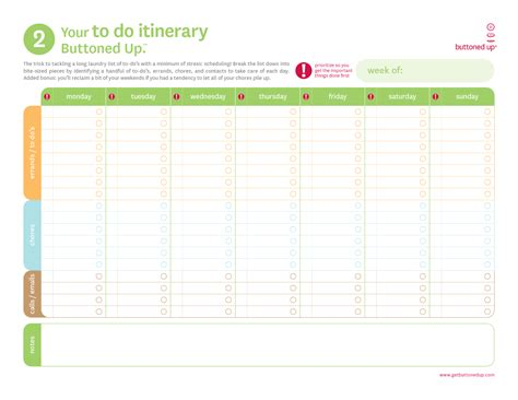 free travel templates 8 best images of free printable vacation itinerary
