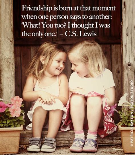 158 best images about my little girl on pinterest dibujo 1910 best images about friend quotes on pinterest