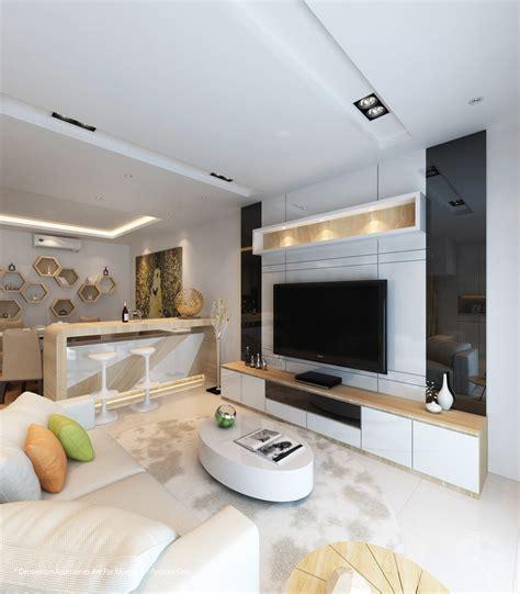 home interior pte ltd 100 home interior pte ltd waterwoods ec executive