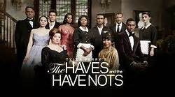 Haves And Have Nots Season 4 » Home Design 2017