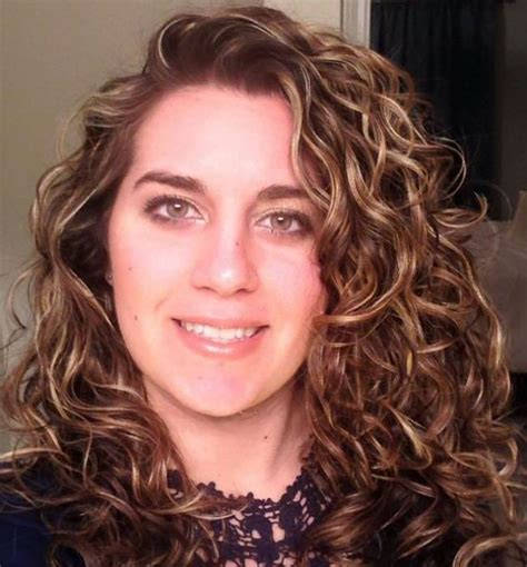 curly hairstyles yt top 25 best curl products ideas on pinterest curls hair