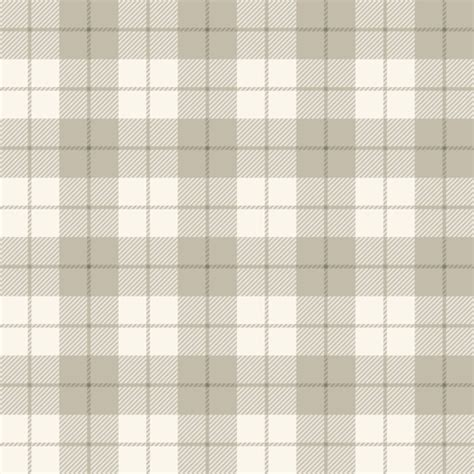pattern fabric vector fabric of seamless pattern design vector 01 vector
