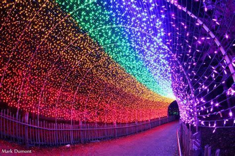 lights in dayton ohio best light displays near dayton ohio