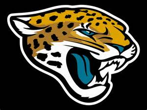 Jacksonville Jaguars Top 10 Jacksonville Jaguars Of All Time Trending Top Lists