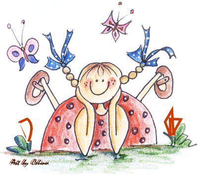 dibujos tiernos maestras imagui maestras de educaci 243 n inicial enero 2013