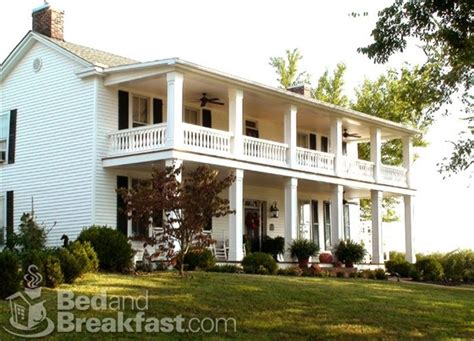 maple hill bed and breakfast maple hill bed and breakfast eddyville kentucky bed