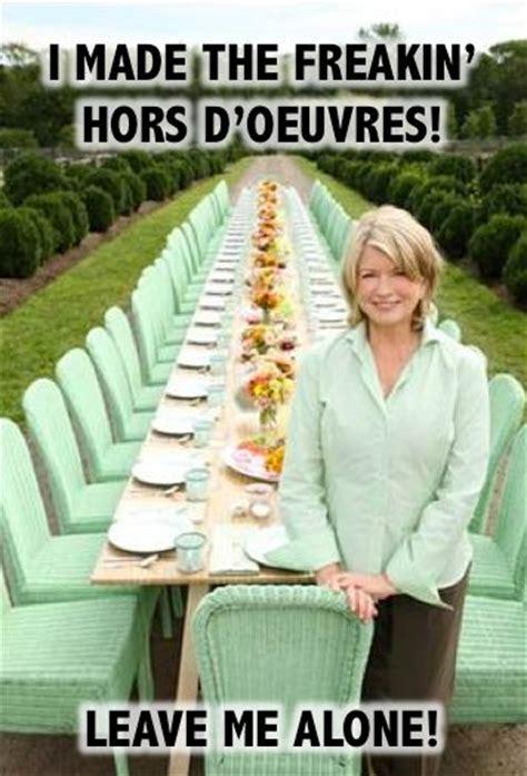 Martha Meme - golden girls meme rose freakin freaking hors d oeuvres
