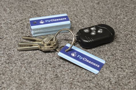 Key Possibilities Gift Card - card key tag and hanger combos duracard plastic cards