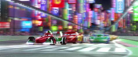 disney pixar cars  cartoon wallpaper  nexus
