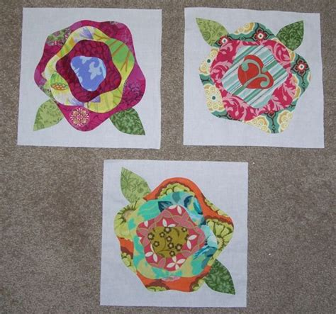 pattern for french rose quilt 91 best french rose quilts images on pinterest quilt