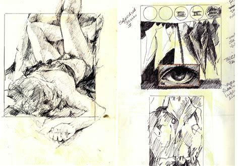 sketchbook v4 0 0 studio sketchbooks