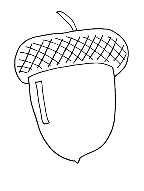 acorn coloring pages age scrat and acorn coloring pages age scrat and