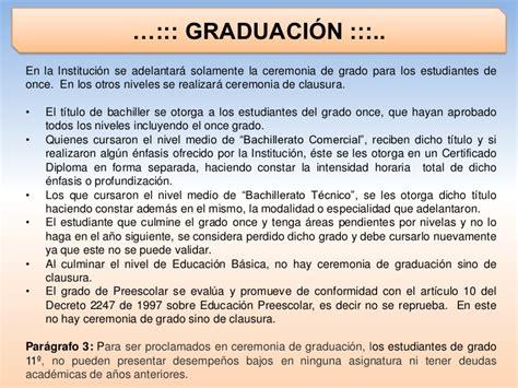 graduacion para un hijo carta a mi sobrino en su graduacion sistema de evaluacion