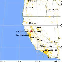 95695 zip code woodland california profile homes