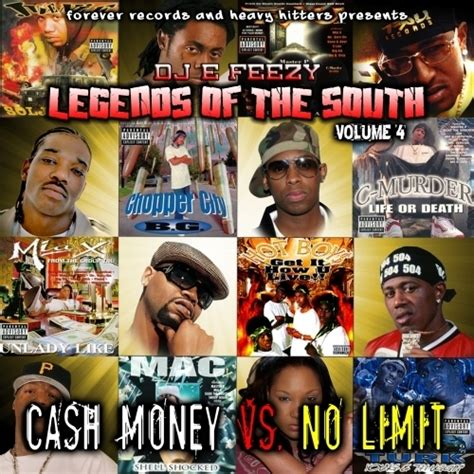 No Limit Vs Limit by Money Vs No Limit Da Shelter