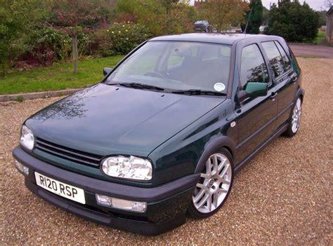 1997 Volkswagen Gti by 1997 Volkswagen Gti Pictures Cargurus