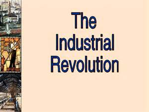 industrial revolution powerpoint image search results