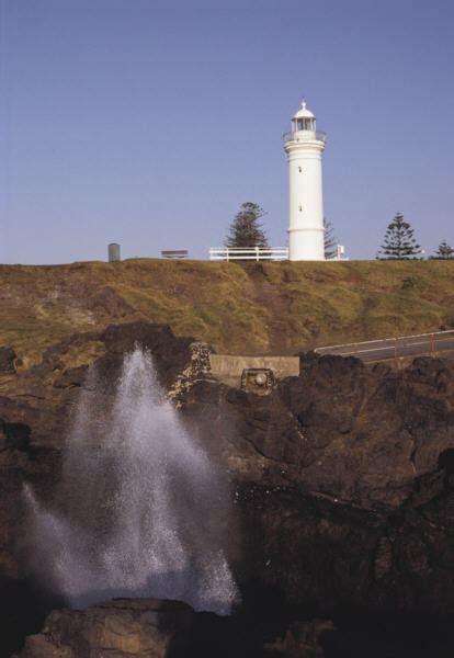 illawarra nsw places  visit
