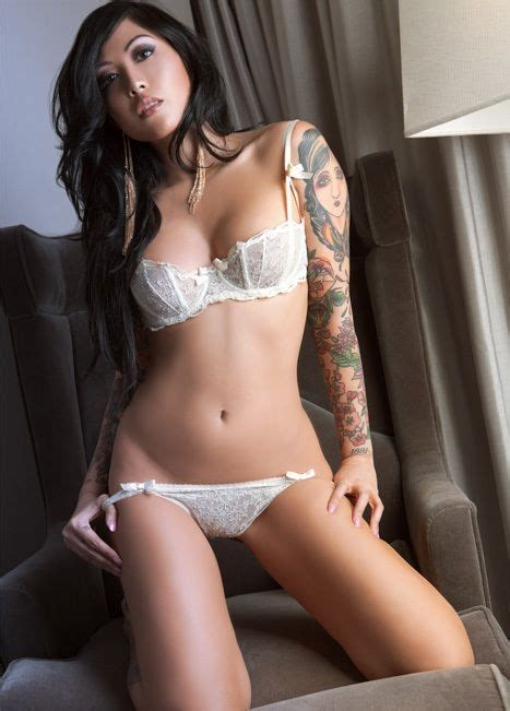 japanese tattoo underwear 63 best girl s tattoo asian faces images on pinterest