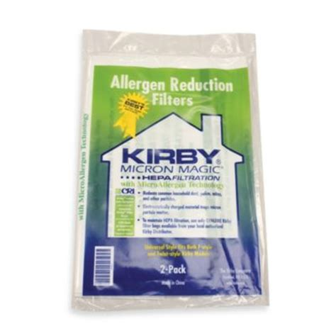 Bed Bath And Beyond Kirby by Kirby Vacuum Bags Www Bedbathandbeyond