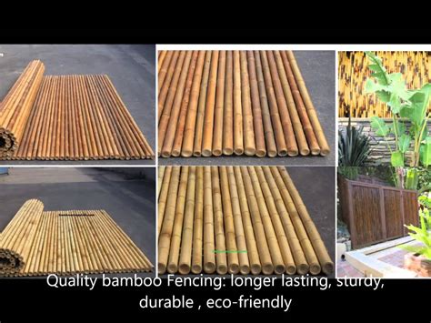 Bamboo Wainscot by A Wainscoting 100 Bamboo Panels Bamboo Paneling For