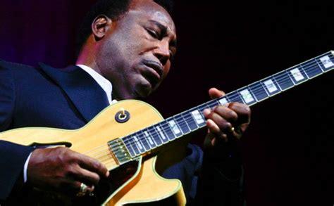 George Benson smooth jazz maestro george benson in maputo tonight club of mozambique