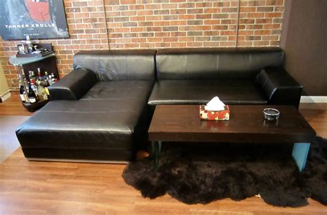best place to buy slipcovers where to get leather slipcovers best places to buy