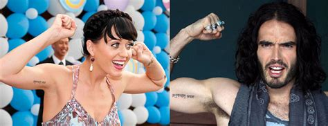 katy perry hindi tattoo 10 famous hollywood celebrities with indian tattoos
