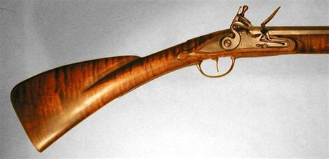 Trophée De Chasse Déco by Fusil De My Gun Of Choice Products I